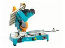 Mitre and Radial Arm Saws