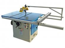 TC16 Bench Saw