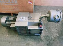 H08 Vacuum Pump 90/108m3 H08