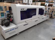 KDT Edgebander KE-465M