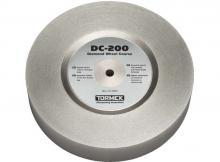 DC200 Diamond Wheel Extra Coarse