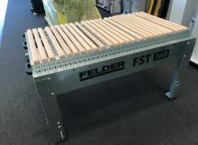 Felder Sanding table FST160