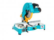 KY301 Mitre Saw
