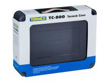 Tormek TC800 Jig Carry Case