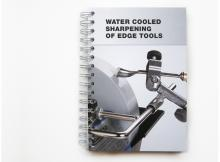 HB10 Handbook