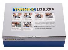 HTK706 Hand Tool Kit