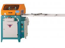 ACK420S Upcut Saw