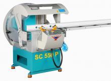 SC550P Back-cut Saw