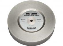 DE200 Diamond Wheel Extra Fine 200mm
