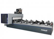 Profit H200 CNC