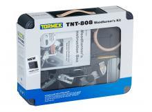 TNT808 Woodturners Kit