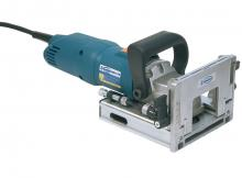 AB111N Biscuit Jointer