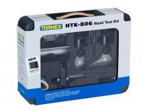 HTK806 Hand Tool Kit