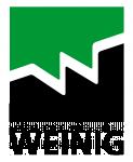 Weinig