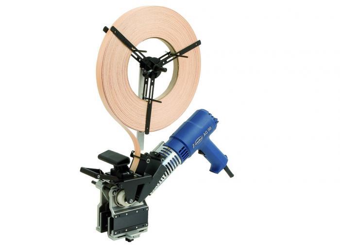Virutex   Portable tools   Products   Jacks co nz