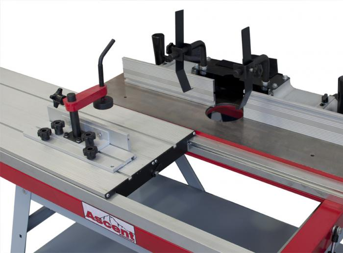 Router table insert nz best router 2017 bead maze table nz page best home tables ideas precision router table insert plate greentooth Images